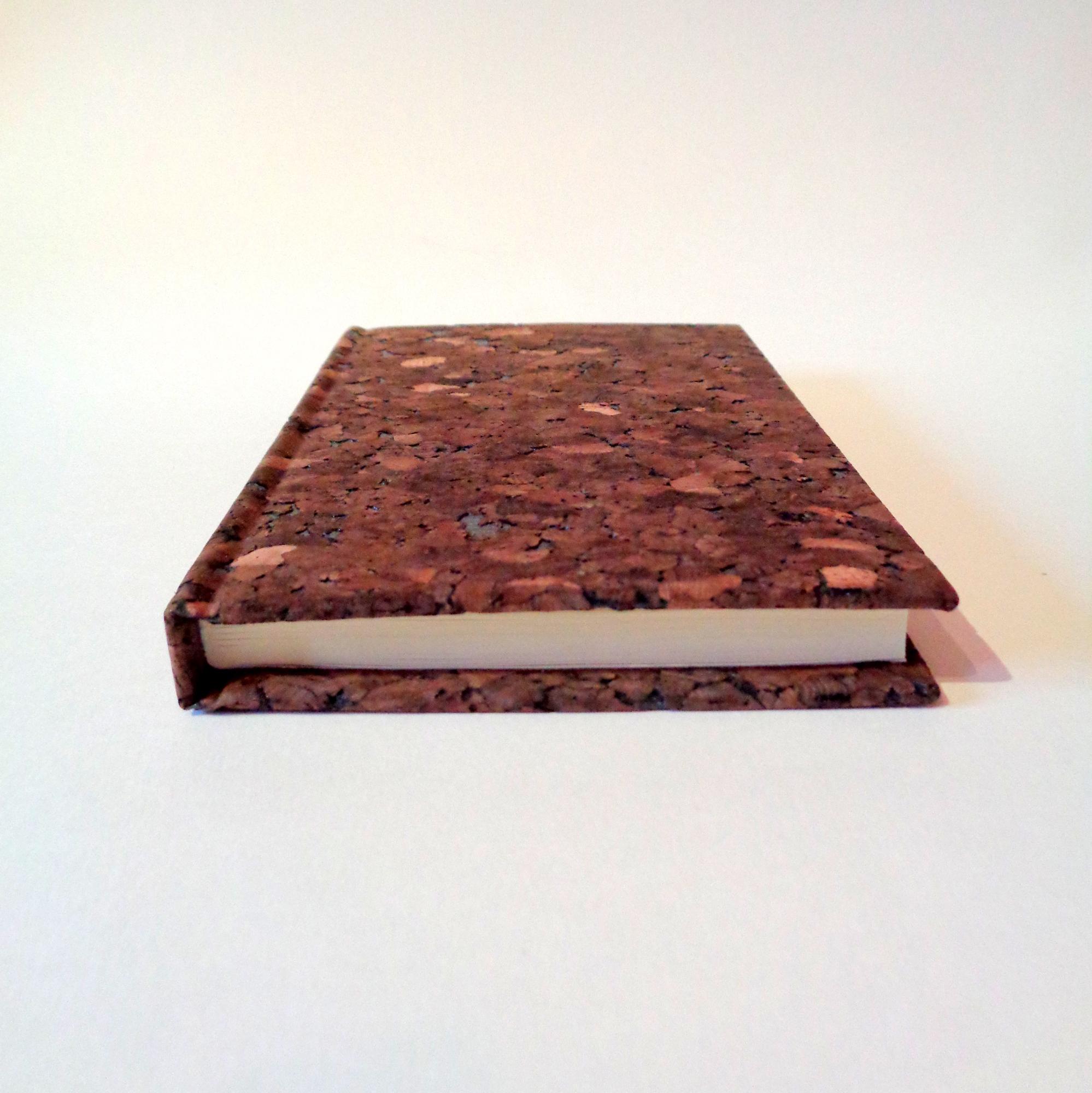 carnet de poche 11 cm x 16 cm li ge 144 pages cartons patte d 39 f. Black Bedroom Furniture Sets. Home Design Ideas