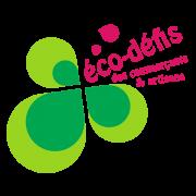 Cartons Patte d'F s'engage sur l'éco-défis des commerçants et artisans